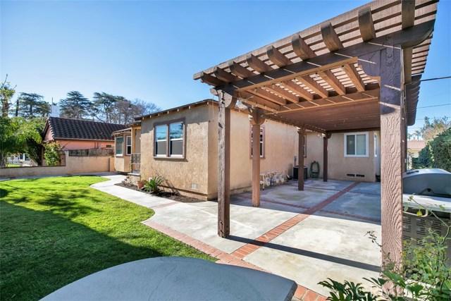 307 N Harbor Bl, Anaheim, CA 92805 Photo 4