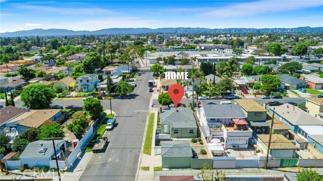 12054 Marshall St, Culver City, CA 90230 photo 33
