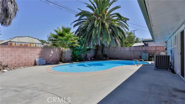 1334 N Ferndale St, Anaheim, CA 92801 Photo 35