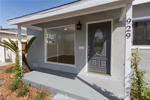 929 E Silva St, Long Beach, CA 90807 Photo 5