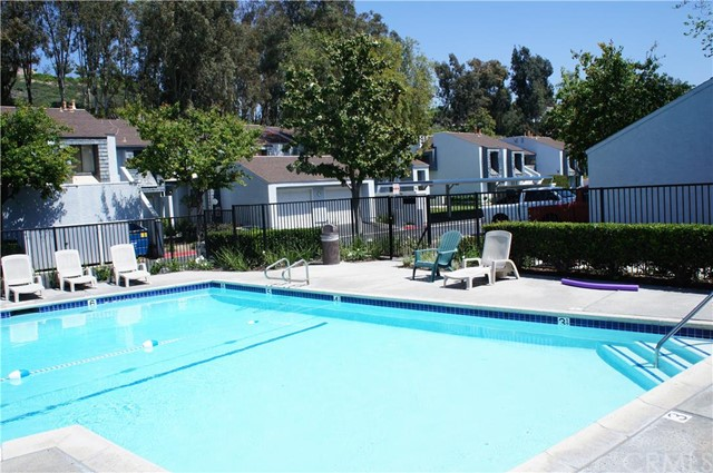Condominium for Rent at 445 South Ranch View St 445 Ranch View Anaheim Hills, California 92807 United States
