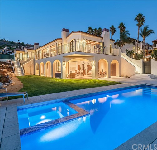 Photo of 21 Nantasket Drive, Rancho Palos Verdes, CA 90275