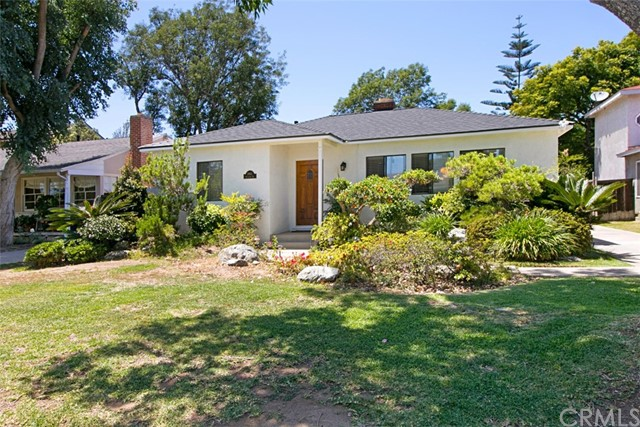 2663 Riverside Drive, Costa Mesa, CA, 92627
