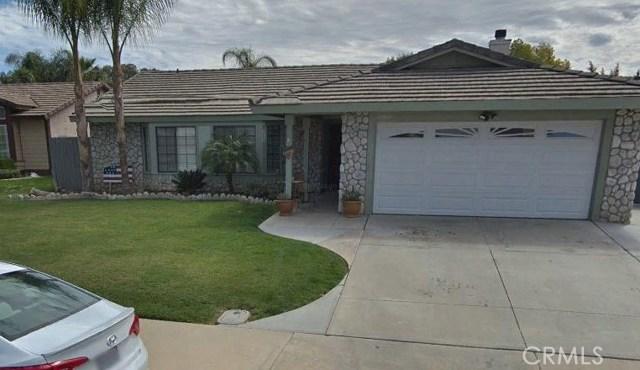 Photo of 26183 Janney Drive, Menifee, CA 92586