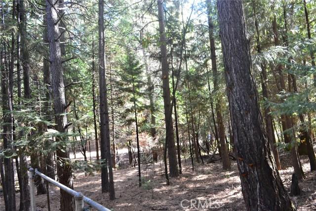 0 Rosewood, Magalia CA: http://media.crmls.org/medias/736ef9e4-9171-495d-809b-f576186a8a63.jpg