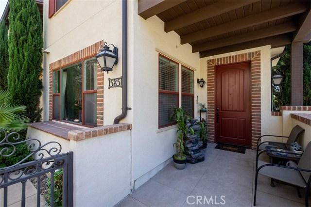 585 S Kroeger St, Anaheim, CA 92805 Photo 1