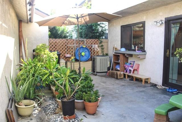 1359 S Walnut St, Anaheim, CA 92802 Photo 29