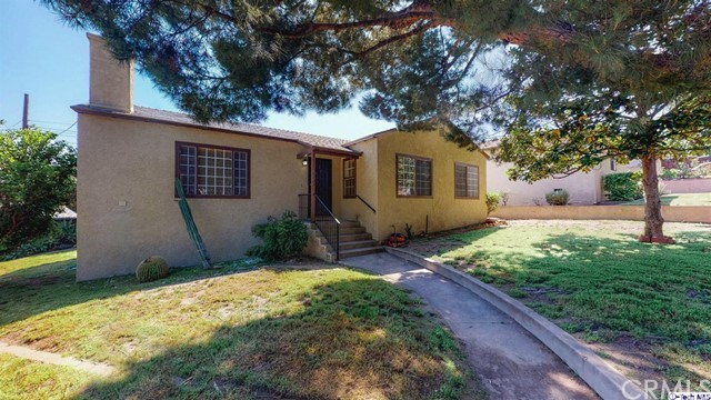 5125 Pennsylvania Av, La Crescenta, CA 91214 Photo