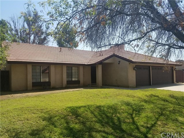 28161 War Admiral Street Moreno Valley, CA 92555 is listed for sale as MLS Listing CV16185425