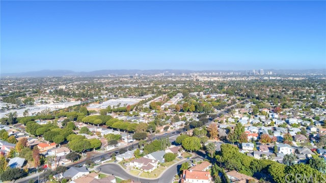 10757 Cranks Road Culver City, CA 90230 - MLS #: TR17245787