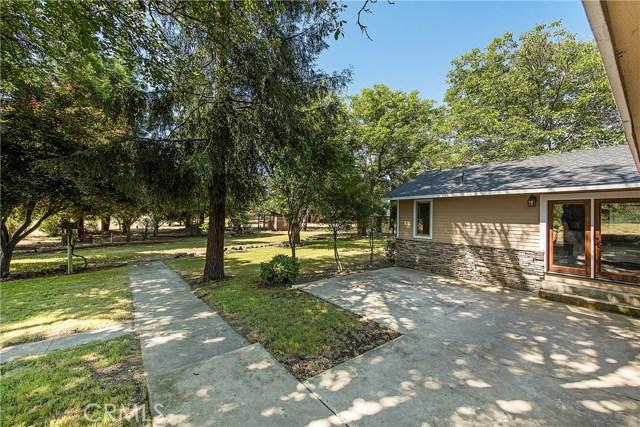 4103 Thomas Drive Lakeport, CA 95453 - MLS #: LC18118128