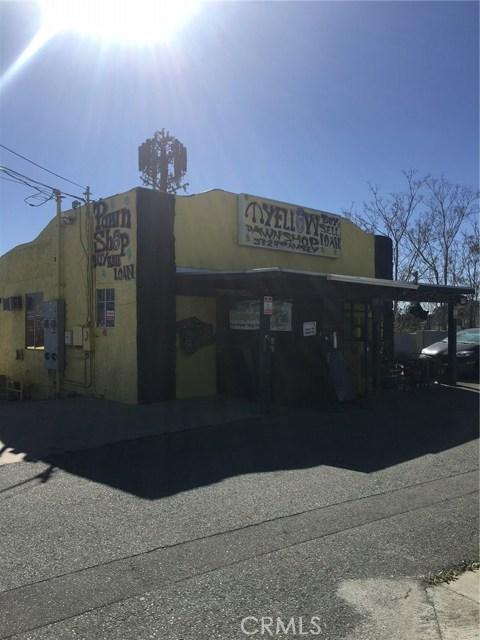 3724 W Ramsey Street Banning, CA 92220 - MLS #: EV18029652