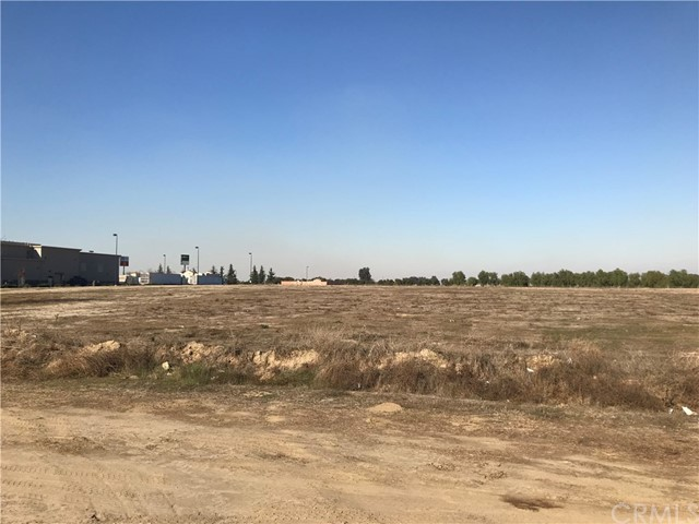 1 B Street Livingston, CA 95334 - MLS #: MC17278215