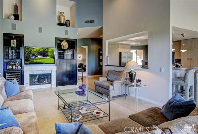 38703 Wisteria Drive Palm Desert, CA 92211 - MLS #: 218004294DA