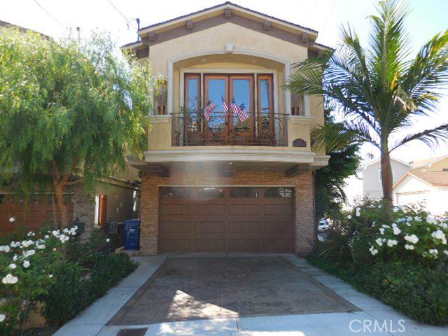 $1,249,000 - 3Br/3Ba -  for Sale in Redondo Beach
