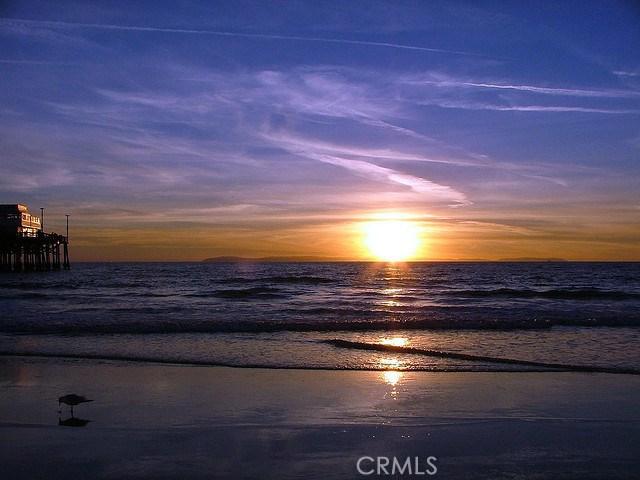 410 Oceanfront, Newport Beach, CA, 92661