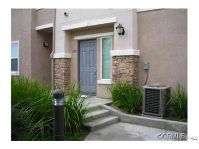 Single Family Home for Sale, ListingId:34238272, location: 15427 park point # Lake Elsinore 92532