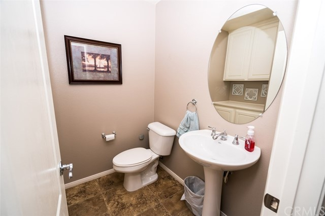 40013 Spring Place Ct, Temecula, CA 92591 Photo 12