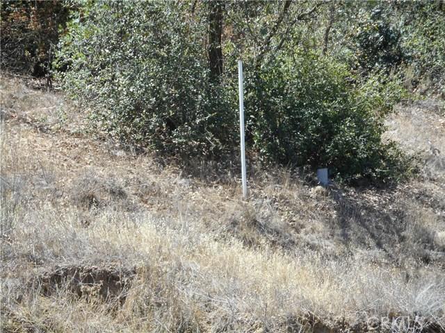 0 TENAJA Road Murrieta, CA 92562 - MLS #: IV18159806