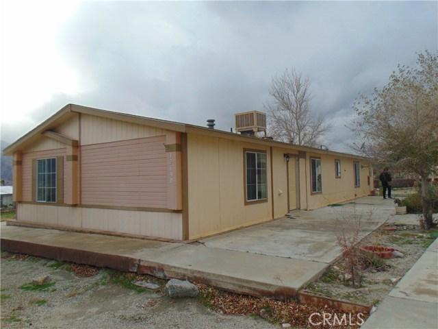 12690 Rushmore Av, Whitewater, CA 92282 Photo
