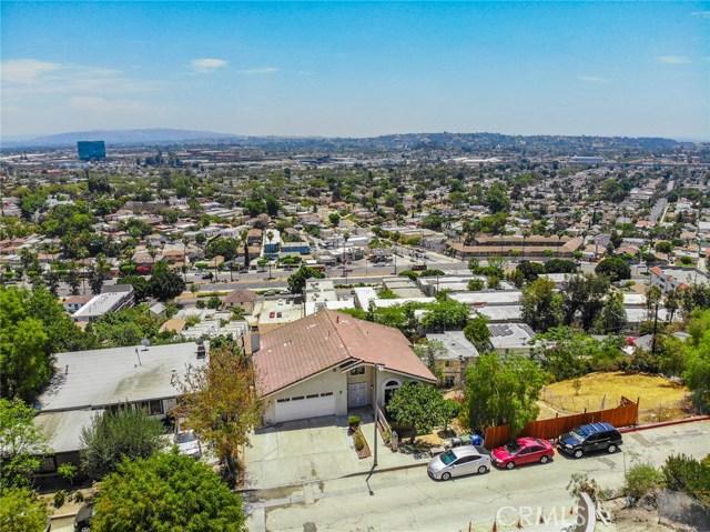 4124 Barrett Road, El Sereno CA: http://media.crmls.org/medias/738969f5-a184-4899-a1b2-c05cd45b5c06.jpg