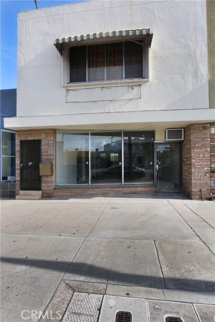 6521 Whittier Bl, Los Angeles, CA 90022 Photo 5