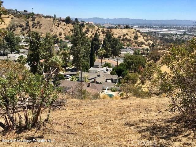0 Above Petaluma, Sun Valley CA: http://media.crmls.org/medias/738b608c-0828-44f9-bd2d-348fd84beba8.jpg
