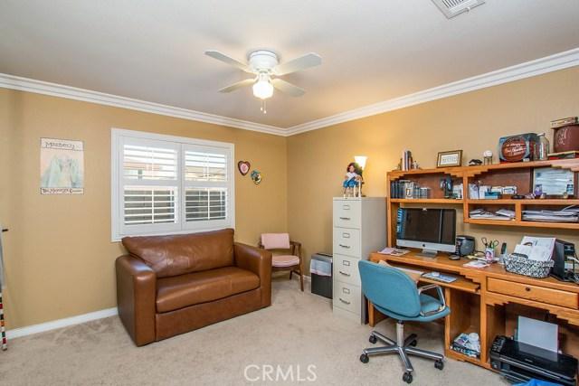 53002 Carrousel Court Lake Elsinore, CA 92532 - MLS #: SW17274380