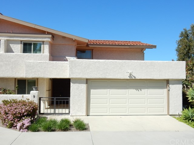 Townhouse for Rent at 9 Coraltree Lane Rolling Hills Estates, California 90274 United States