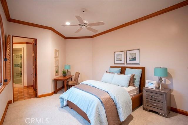 9 Seahaven Newport Coast, CA 92657 - MLS #: OC18126010