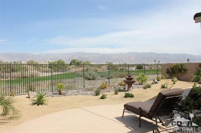 84644 Pavone Way Indio, CA 92203 is listed for sale as MLS Listing 215008166DA