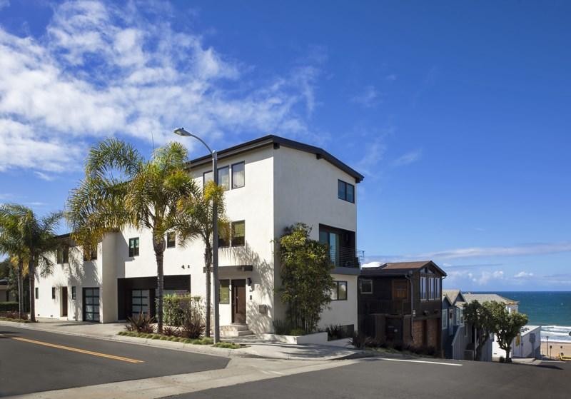 3519 Manhattan Manhattan Beach CA 90266