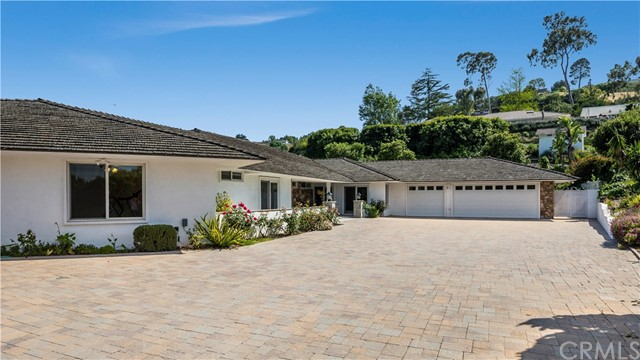 Photo of 2 Bowie Road, Rolling Hills, CA 90274