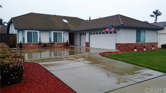 Property for sale at 1468 Ivory Drive, Orcutt,  California 93455
