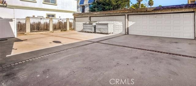 2519 Vanderbilt Ln 2, Redondo Beach, CA 90278 photo 16
