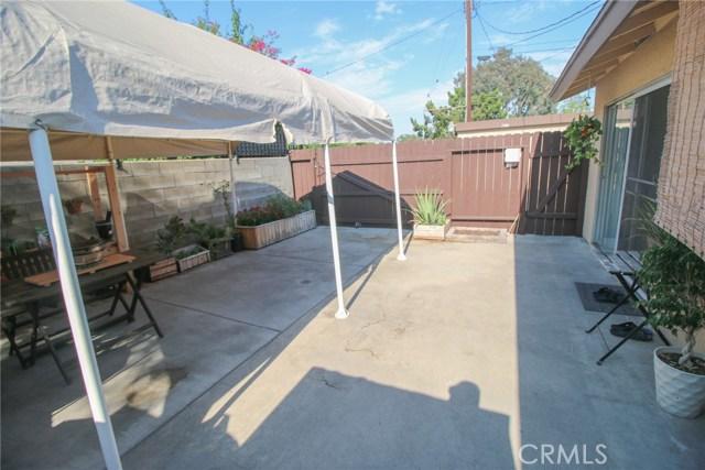 1782 Benedict Way, Pomona CA: http://media.crmls.org/medias/7396b1e5-e8c2-4af3-a2f9-a7b751eaf6cd.jpg