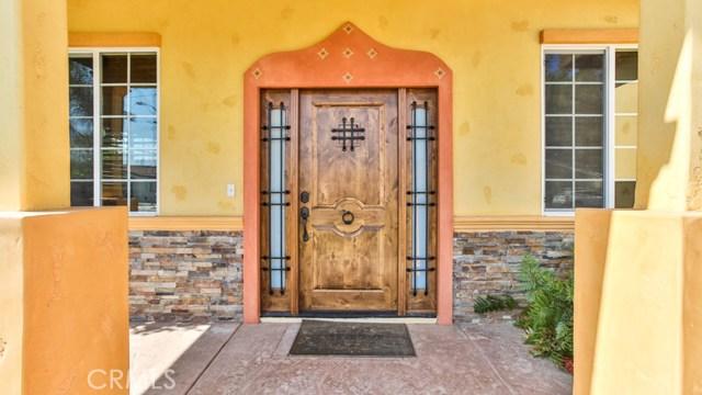 1860 1st Street, La Verne CA: http://media.crmls.org/medias/7397a61a-51ac-476d-973d-39bf3cae441a.jpg