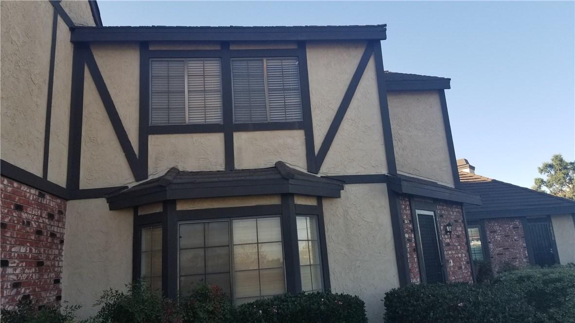 14834 Brownstone Lane, Westminster, CA, 92683