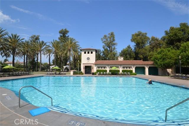 32 El Cajon Unit 31 Irvine, CA 92602 - MLS #: OC18033896