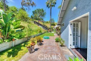 1723 Woodbine Place, Oceanside CA: http://media.crmls.org/medias/739b17ef-21c5-49fb-a255-d5871296dc89.jpg