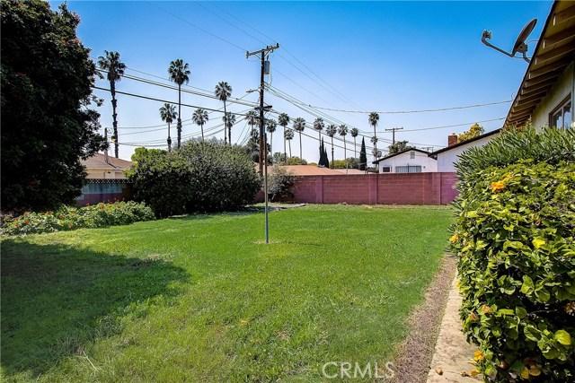 150 W Winston Rd, Anaheim, CA 92805 Photo 28