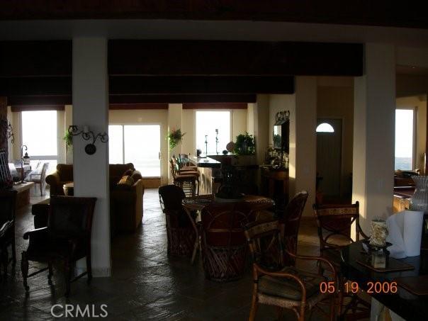 1 La Bufadora Ensenada, Outside Area (Outside U.S.) Foreign Country CA: http://media.crmls.org/medias/739b488d-fb9d-49f3-8a83-dead284e0154.jpg