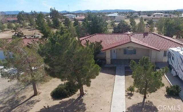 11233 Verde Street,Oak Hills,CA 92344, USA
