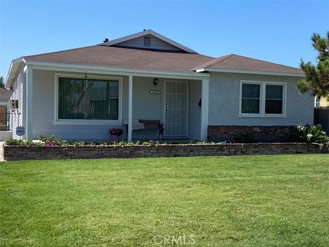 10660 Solo Street, Norwalk CA: http://media.crmls.org/medias/739d3a16-19a9-4584-b0b1-d7726e2320ae.jpg