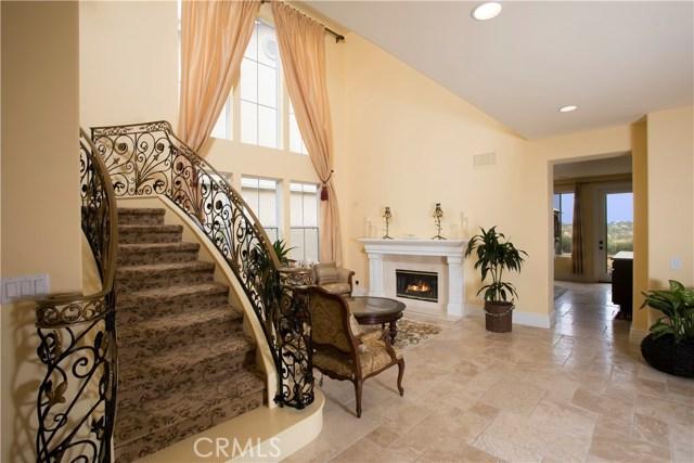 1605 Arch Bay Drive, Newport Beach, CA, 92660