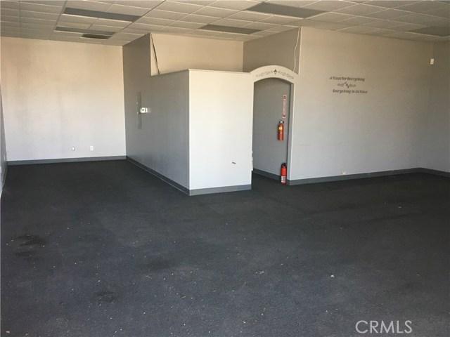 15315 Tamarack Drive Victorville, CA 92392 - MLS #: CV18091301