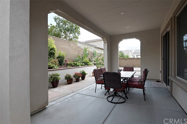 163 Pavilion Park, Irvine, CA 92618 Photo 30