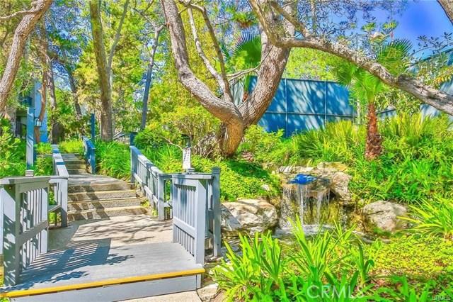 3607 W Hidden Lane, Rolling Hills Estates CA: http://media.crmls.org/medias/73a11a8b-1474-4555-b800-9b6bfc0324f3.jpg