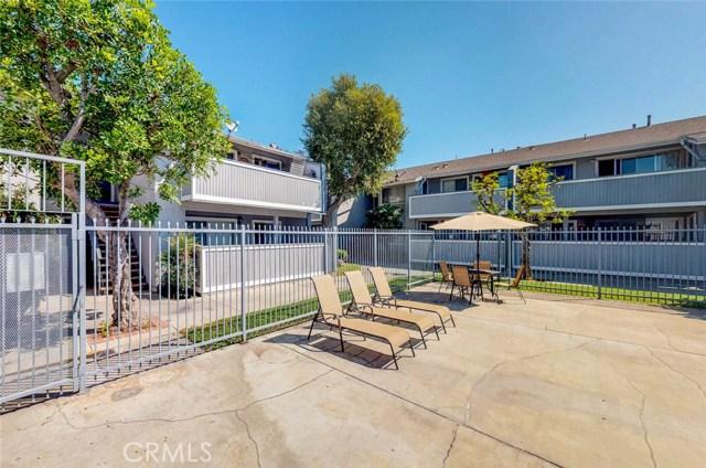 1250 S Brookhurst St, Anaheim, CA 92804 Photo 14