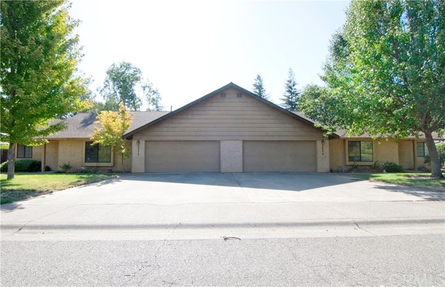 284 Bordeaux Court Unit B, Chico CA 95973